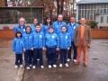 2010-02-22_campionati_regionali_2007